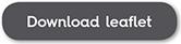 qleaniq knop download leaflet