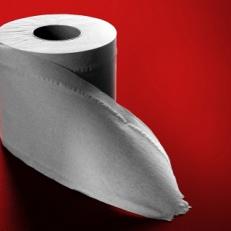 de-15-meest-verrassende-toiletgewoonten