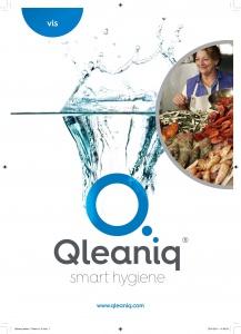 Pagina's van Qleaniq leaflet - Polaris v1.0