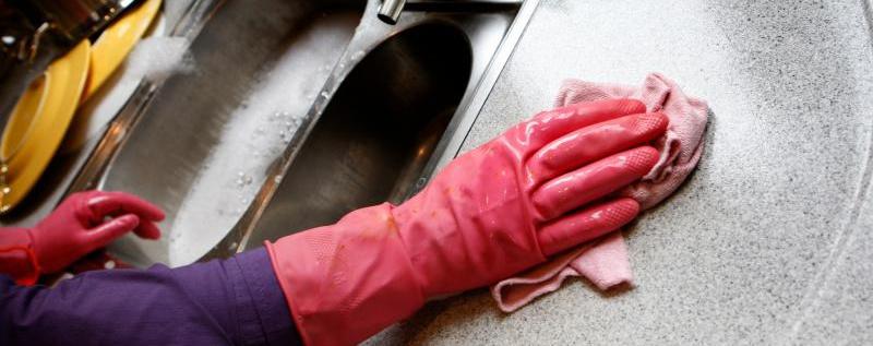 maak-vaker-je-keuken-schoon