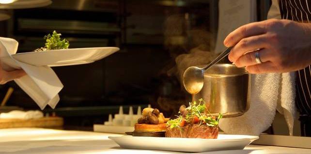 1-op-4-toprestaurants-gezakt-voor-hygiëne