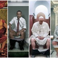 wereldleiders-zoals-je-ze-niet-eerder-zag-op-de-wc