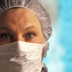 richtlijn-persoonlijke-hygiëne-medewerker-ziekenhuis-definitief