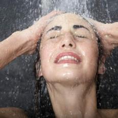 43-procent-van-Fransen-doucht-niet-elke-dag