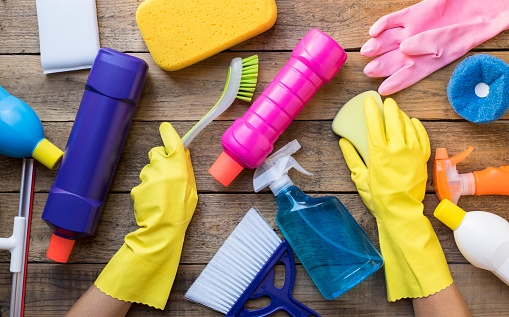 hygienemythes-van-tafel-gepoetst