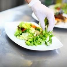 hoe kun je een voedselinfectie voorkomen