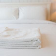 hygiene in de nederlandse hotels